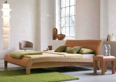 gesundhaus reutlingen kologisch schlafen wohnen. Black Bedroom Furniture Sets. Home Design Ideas