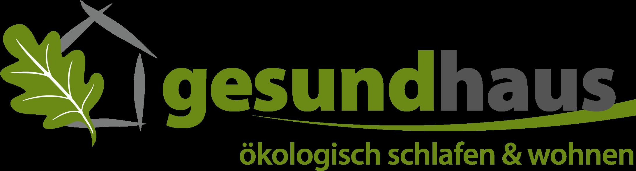 Gesundhaus_Logo