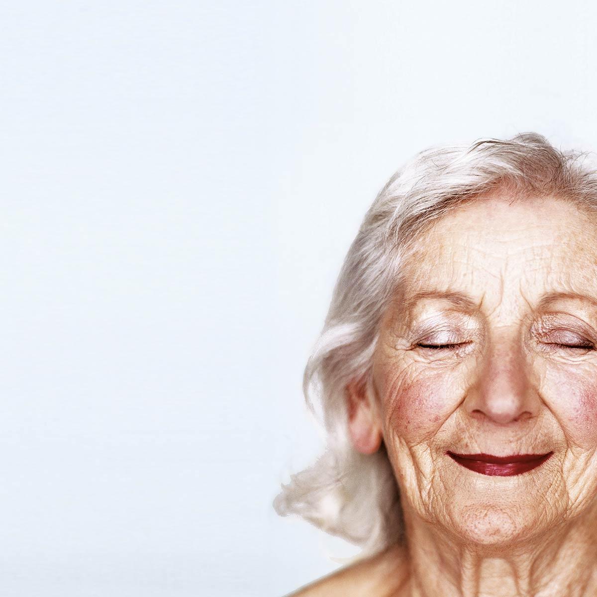Gesundhaus_Pfullingen_Old_Woman