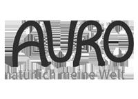 gesundhaus_hersteller_Auro