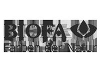 gesundhaus_hersteller_biofa