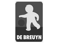 gesundhaus_hersteller_breuyn
