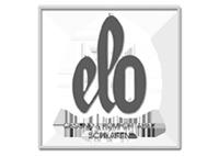 gesundhaus_hersteller_elo
