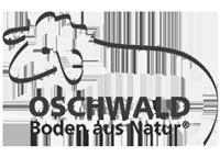 gesundhaus_hersteller_oschwald