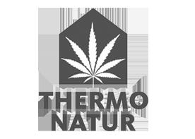 gesundhaus_hersteller_thermonatur