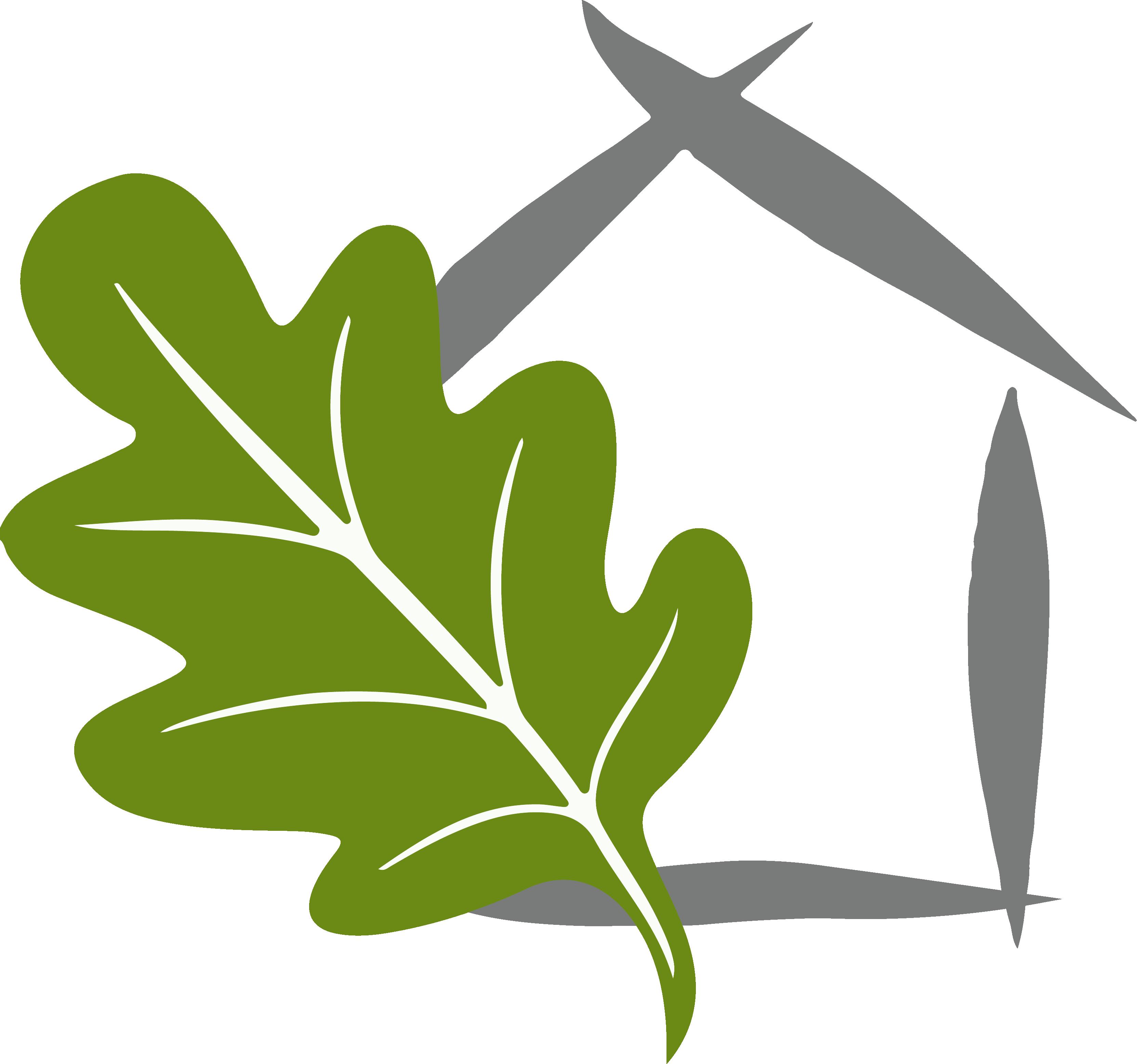 Gesundhaus_Logo_HAUS