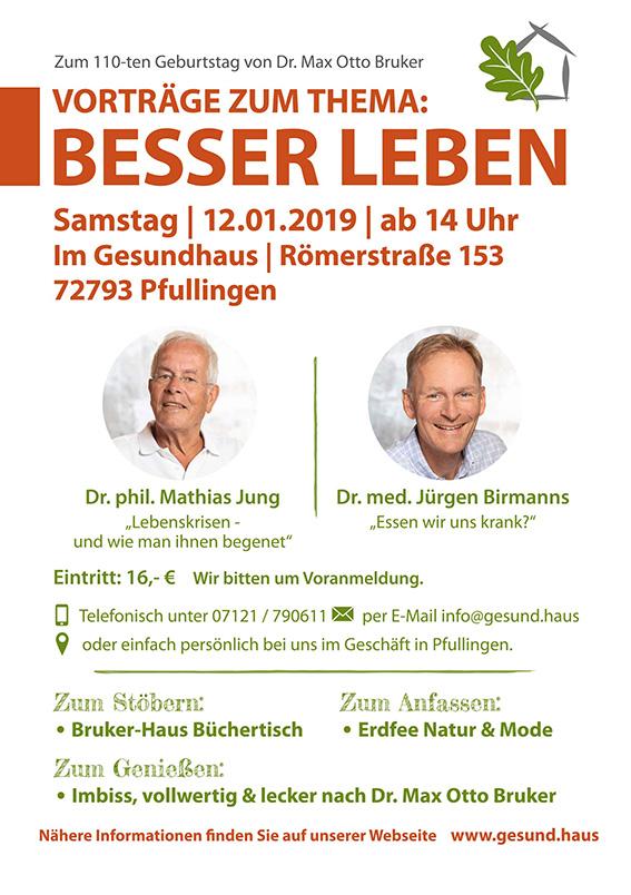 Gesundhaus_Pfullingen_Aktion_A5_November2018