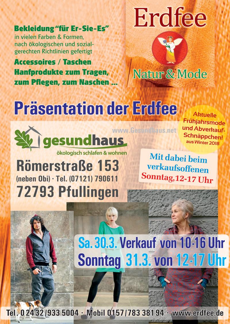Gesundhaus-Pfullingen-Event-Maerz-2019