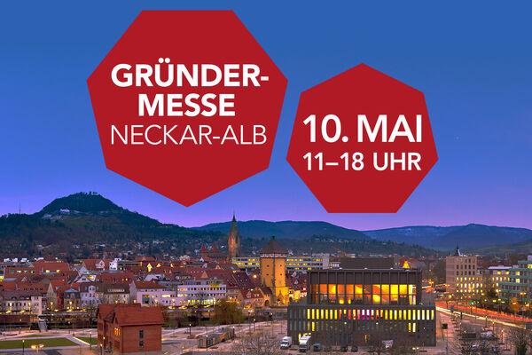 Gesundhaus-Pfullingen-Gruendermesse-2019