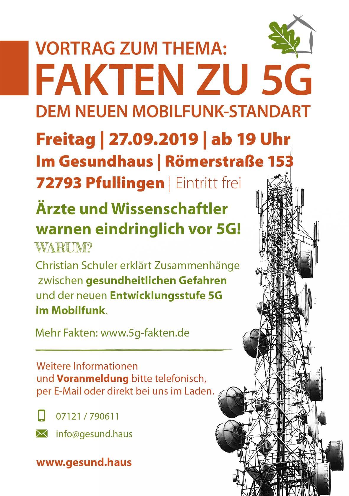 Gesundhaus-5G-Vortrag-A5-4web