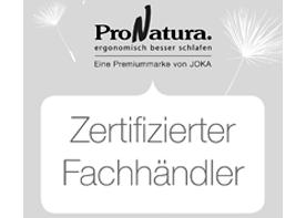gesundhaus-hersteller-pro-natura-zertifiziert