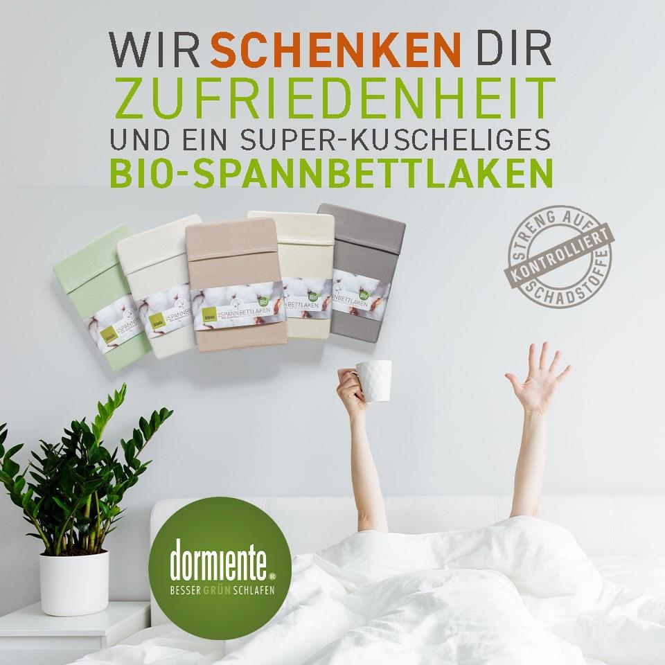 Gesundhaus Pfullingen Aktion Geschenk 2021